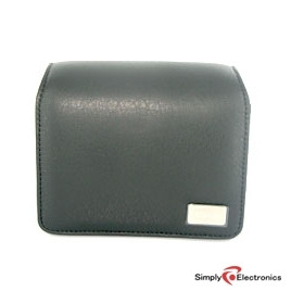 Canon Leather Case Reviews