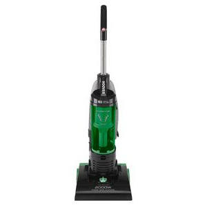Photo of Hoover HU4206 2000W Vacuum Cleaner