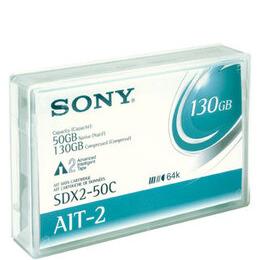 Sony SDX2 50C Reviews