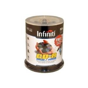 Photo of Infiniti RSCD80WCB90 Data Storage
