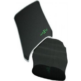 Razer Exactmat Exactrest Reviews