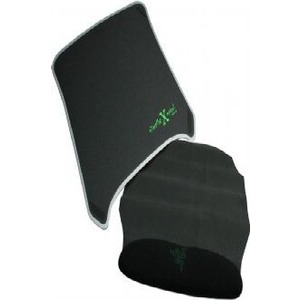 Photo of Razer Exactmat Exactrest Computer Peripheral