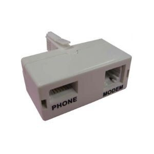 Photo of Net Lynx m Filter Network Switch