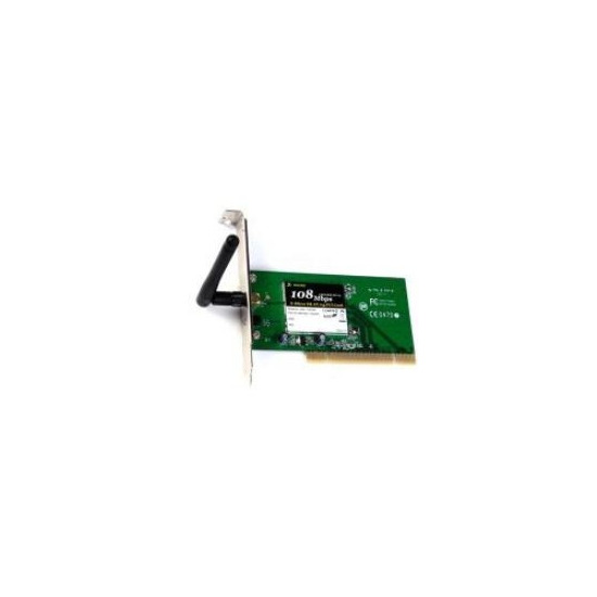 X Micro 28565