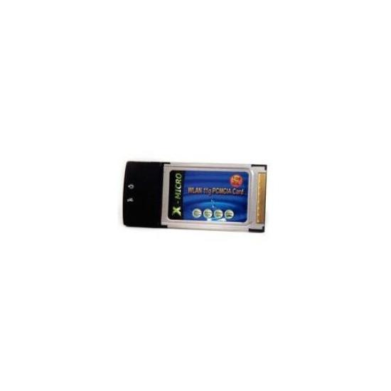 X Micro 28566