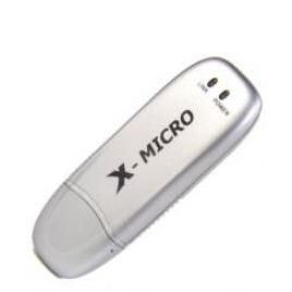 X Micro 28567 Reviews