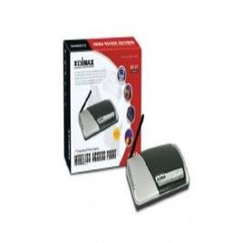 Edimax Ew 7209APG Reviews