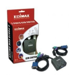 Edimax Ek PA2C Reviews