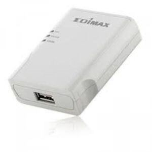 Photo of Edimax Ps 1206U Printer Accessory