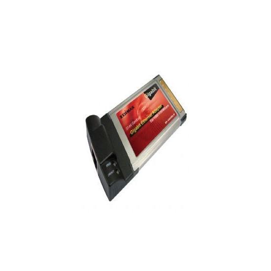 Edimax Ep 4203DL