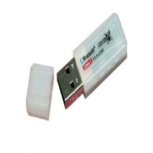 Photo of Newlink NLBT ED2 USB Memory Storage