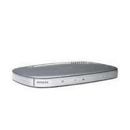 Netgear DG834 Reviews