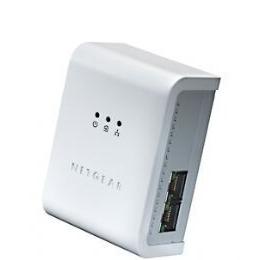 Netgear XE104 Reviews
