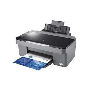 Photo of Epson Stylus PRO 4000 Printer