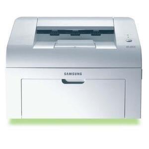 Photo of Samsung ML-2010 Printer