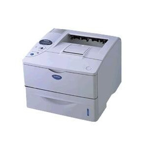 Photo of Brother HL-6050D Printer