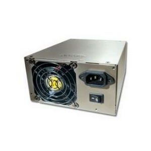 Photo of Antec HE550GB Power Supply