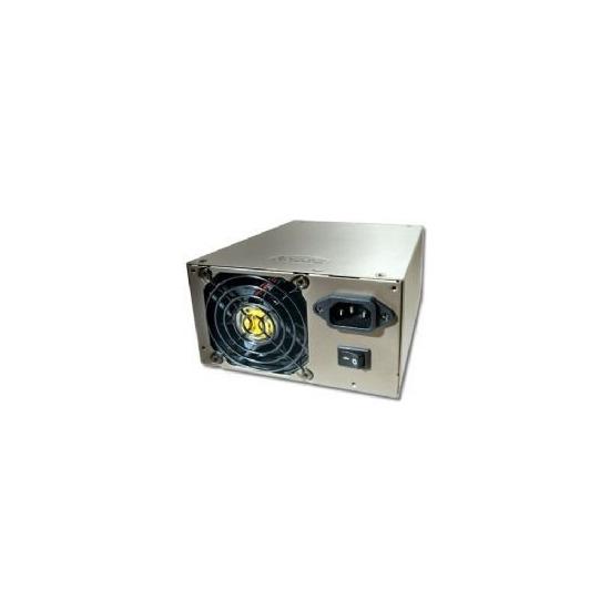 Antec HE430GB