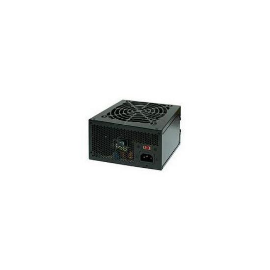 Coolermaster Rs 430 PCAR