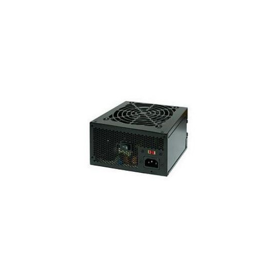 Coolermaster Rs 380 PCAR