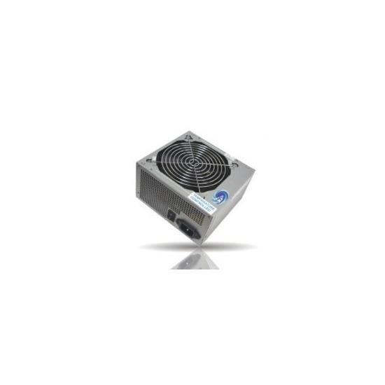 Winpower Psu 600