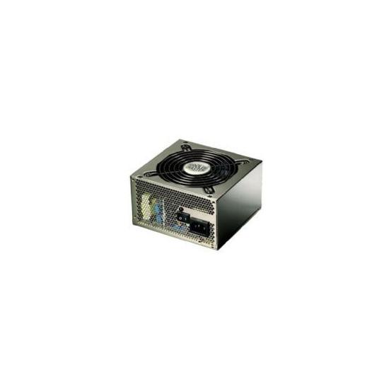Coolermaster Rs 600 Asaa