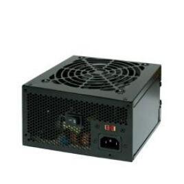 Coolermaster RP 600 PCAP Reviews