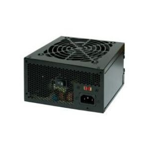 Photo of Coolermaster RP 600 PCAP Computer Component