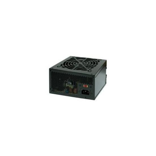 Coolermaster RP 600 PCAP