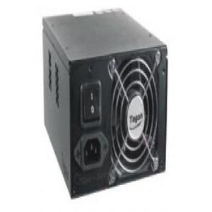 Photo of Tagan TG600 25 Computer Component
