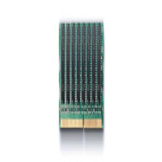 CCL Value RAM0010