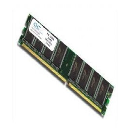 CCL Value RAM0020 Reviews