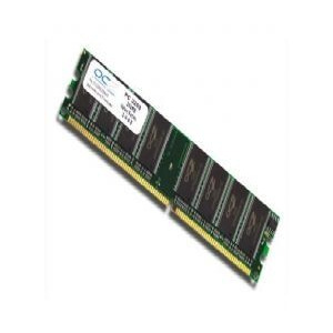 Photo of CCL Value RAM0020 Computer Component