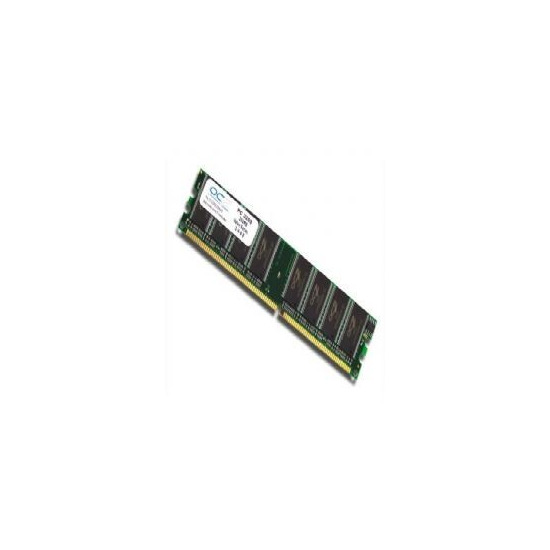 CCL Value RAM0020