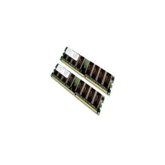 OCZ 4002048V3DC K