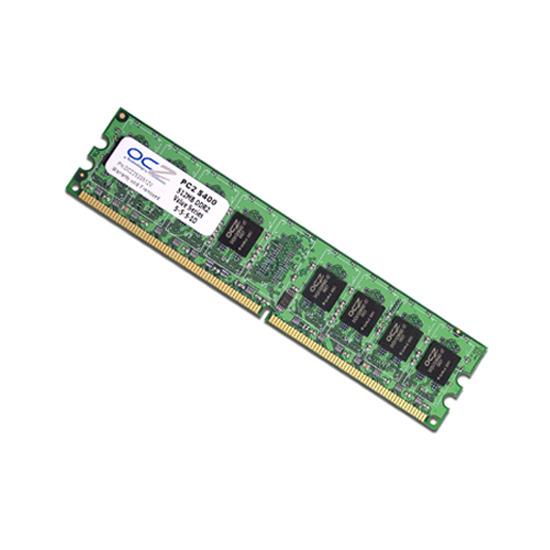 OCZ 26672048VDC K