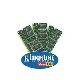 Kingston KVR333X64C25 512 Reviews