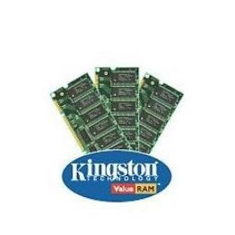 Kingston KVR266X64C25 1G Reviews