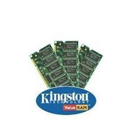 Kingston KVR133X64C3L 512 Reviews