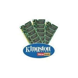 Photo of Kingston KVR133X64C3L 512 Memory Card