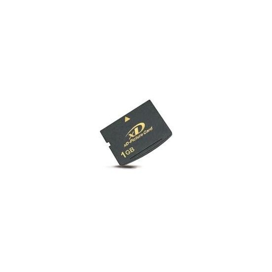 1GB Dane-Elec XD