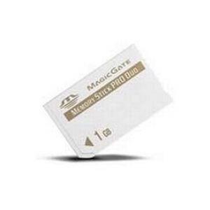 Photo of Dane Elec Da MSDP 1024 Memory Card