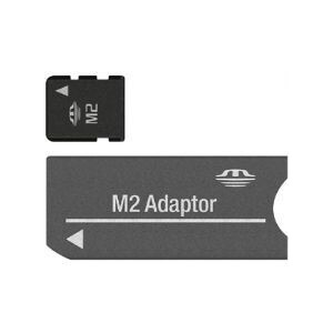Photo of Sony ms A1024A Memory Card
