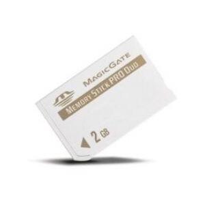 Photo of Generic NN MSDP 2048 R Memory Card