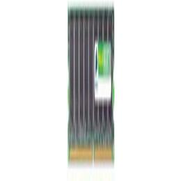 Corsair VS1GB400C3 Reviews