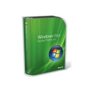 Photo of Microsoft 66I 00715 Software