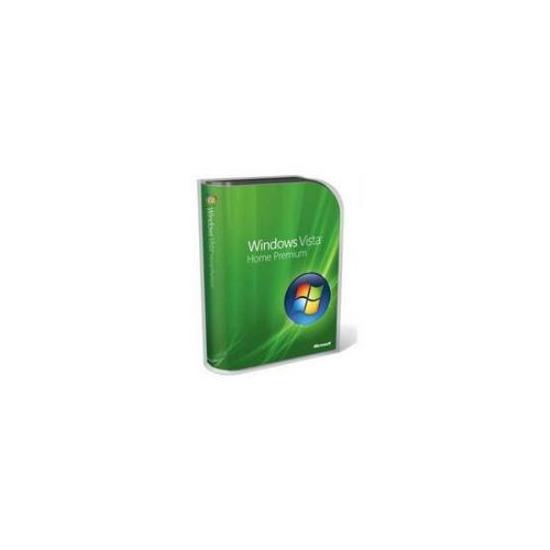 Microsoft 66I 00715