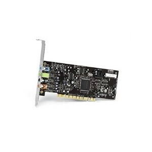 Photo of Creative 30SB057000000 Sound Card