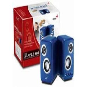 Photo of Genius SP HF 2.0 800 Speaker