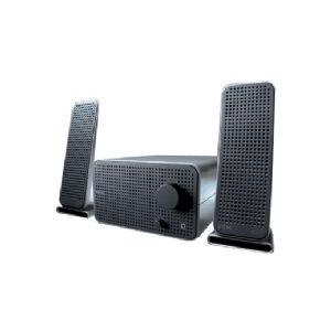 Photo of TDK MMS XA 60W Speaker